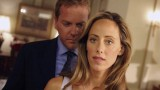 Kim Raver as Audrey Raines