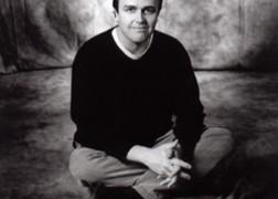 Sean Callery 24 composer