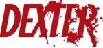 [Resim: Dexter-logo-e1287552994933-150x70.jpg]