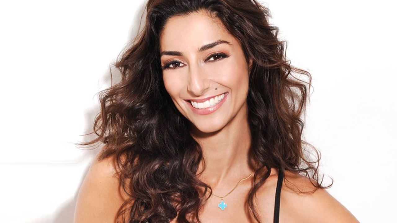 necar zadegan ncisnecar zadegan insta, necar zadegan height and weight, necar zadegan ncis, necar zadegan imdb, necar zadegan instagram, necar zadegan husband, necar zadegan film, necar zadegan, necar zadegan bio, necar zadegan married, necar zadegan wiki, necar zadegan how i met your mother, necar zadegan twitter, necar zadegan 2015, necar zadegan girlfriends guide to divorce, necar zadegan photos, некар задеган биография, necar zadegan spouse, necar zadegan boyfriend, necar zadegan gay