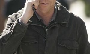 Jack Bauer 24 Season 5