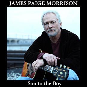 James P Morrison's Son to the Boy