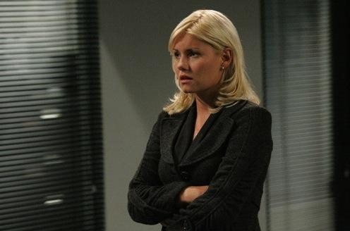 Kim Bauer 24 Season 7