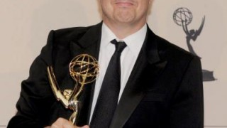 Emmy winner Sean Callery