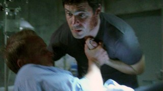 Tony Almeida's death 24 Season 5
