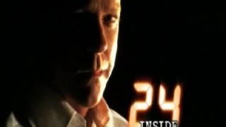 24 Inside logo