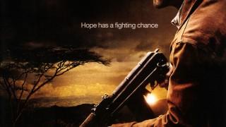 24 Redemption Jack Bauer advertisement (magazine scan)