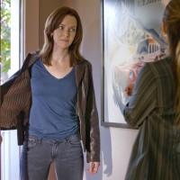 Agent Walker 24 Season 7