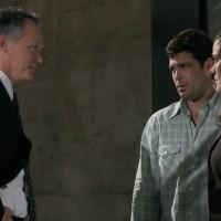Buchanan Michelle Dessler Tony Almeida 24 Season 4 finale