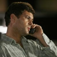 Tony Almeida (Carlos Bernard) in 24 Season 4 finale