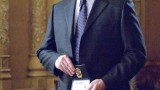 Secret Service Agent Aaron Pierce returns 24 Season 7 Episode 9