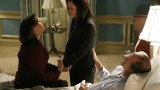 Allison Taylor Olivia Taylor Henry Taylor 24 Season 7 Episode 21