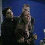 Audrey Raines 24 Season 4 Episode 20