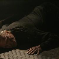 Bill Buchanan's death 24 Season 7 episode 13