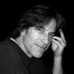 Voulez-vous avoir la chance de rencontrer Kiefer Sutherland ? dans ACTUALITE BradMirman-150x150