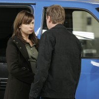 Chloe O'Brian 24 Season 7 Episode 6