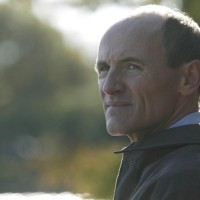 Colm Feore as Henry Taylor 24 Season 7 Episode 5
