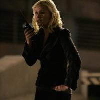 Elisha Cuthbert as Kim Bauer 24 Season 7 finale
