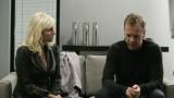 Elisha Cuthbert as Kim Bauer 24 Season 7 Episode 18