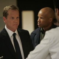 Jack Bauer 24 Season 7 Episode 13