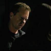 Jack Bauer 24 Season 7 Episode 20