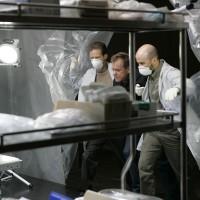 Jack Bauer surgeons 24 Season 7 finale