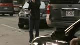 Jack Bauer Carjacking 24 Season 7 Episode 8