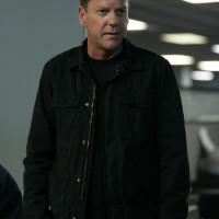 Jack Bauer in FBI 24 Season 7 Episode 17
