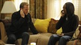 Jack Bauer and Marika Donoso 24 Season 7 Episode 9