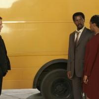 Jack Bauer and Matobos 24 Season 7 Episode 6