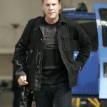 Jack Bauer sniper rifle 24 Season 7 Episode 6