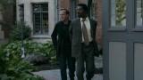 Jack Bauer takes Ule Matobo 24 Season 7 Episode 5