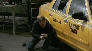 Jack Bauer escaping 24 Season 7 Episode 24