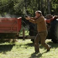 Jack Bauer shootout 24 Redemption