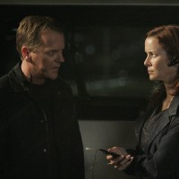 Jack Renee 24 Season 7 Episode 20