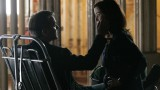 Jack Bauer gives Renee advice 24 Season 7 Episode 24
