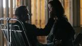 Jack Bauer gives Renee advice 24 Season 7 Episode 24
