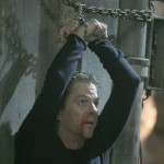 Jack Bauer 24 Season 4 Episode 15