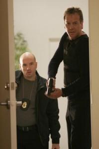 Jack Bauer 24 Season 4 Episode 16