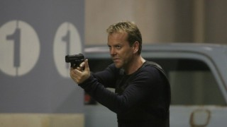 Jack Bauer 24 Season 4 Episode 9