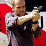 Jack Bauer 24 Season 5 Premiere Promo Pic