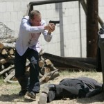 Jack Bauer 24 Season 6 episode 2