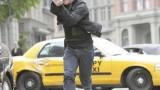 Jack Bauer in 24 Season 7 episode 10
