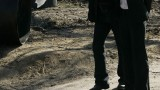 Jack Renee 24 Season 7 Ep 5