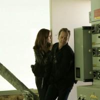Jack and Renee 24 Season 7 Episode 7