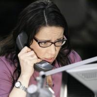 Janis Gold telephone 24 Season 7 Episode 7