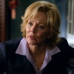 Jean Smart in Hawaii Five-0