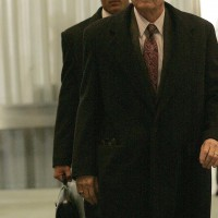 Jon Voight as Jonas Hodges in 24 Redemption