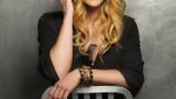 Katee Sackhoff So FOX Winter Campaign 2009 Photoshoot