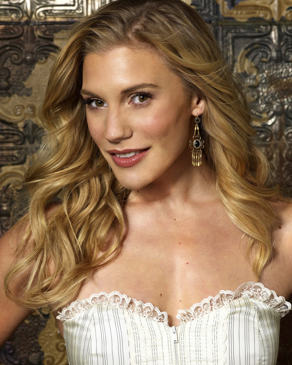 http://www.24spoilers.com/wp-content/uploads/2011/01/Katee-Sackhoff-So-FOX-Winter-Campaign-2009-Photoshoot-06.jpg